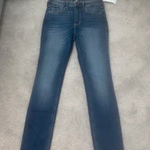New with tags Hollister Jeans